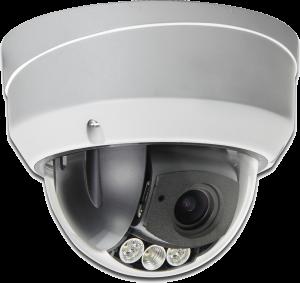 Digitus_Advanced_Dome-Kamera_DN16082