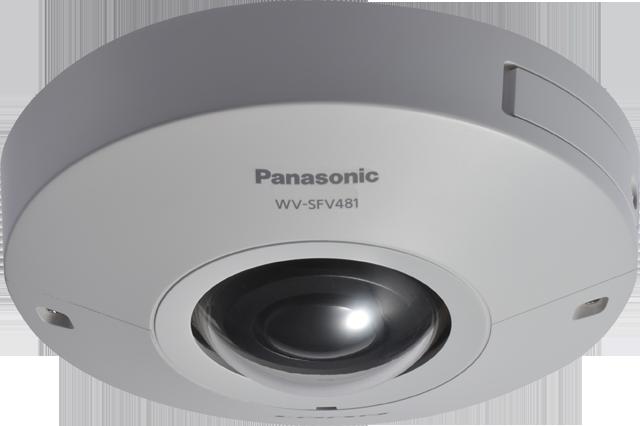 Überwachungskamera_Panasonic_481DL