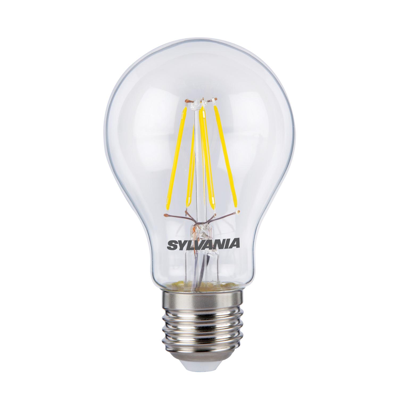 Kauftipps led lampen led leuchte filament gls a60 parisarafo Choice Image