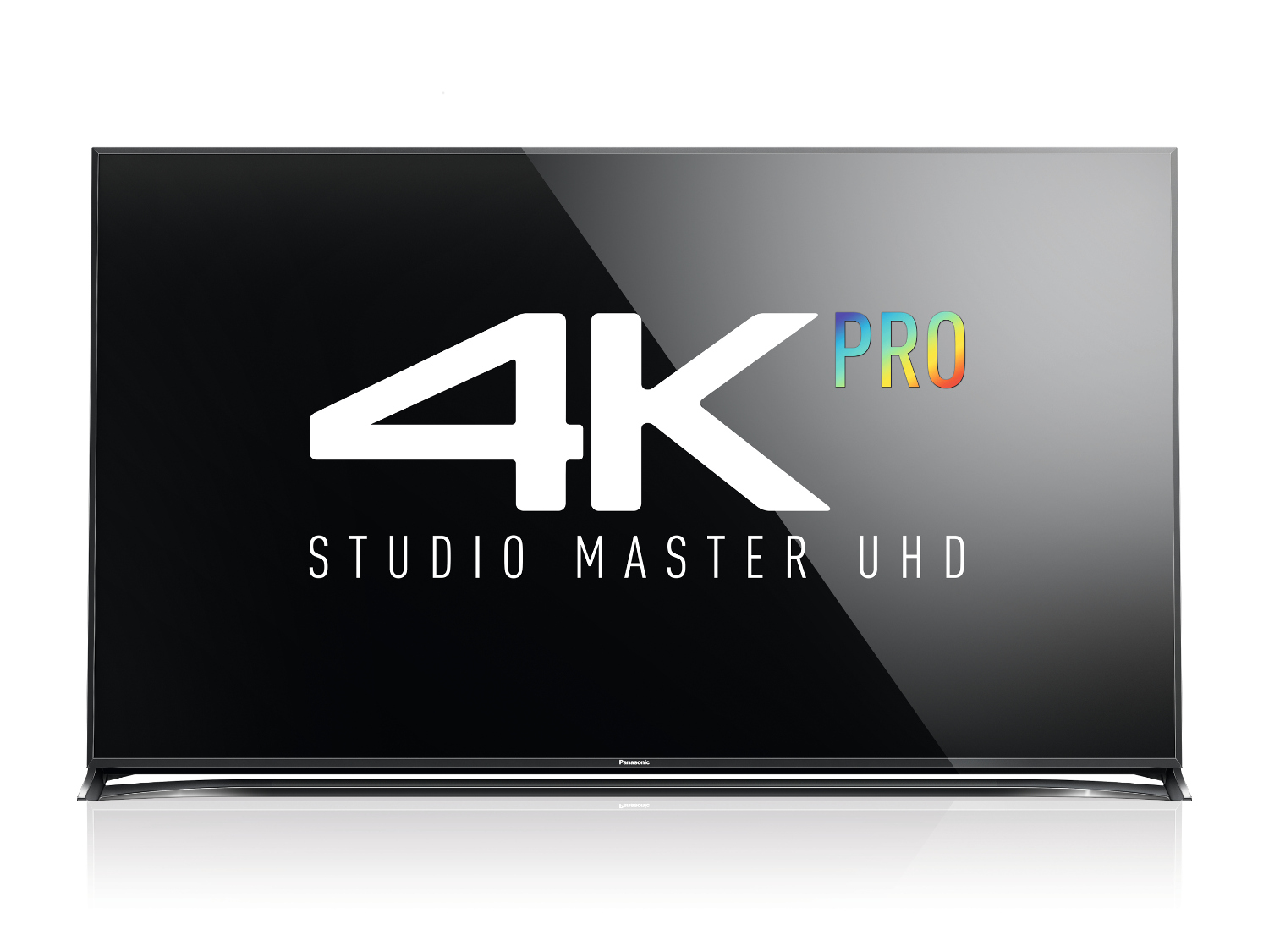 High End 4K-TV TX65CXW