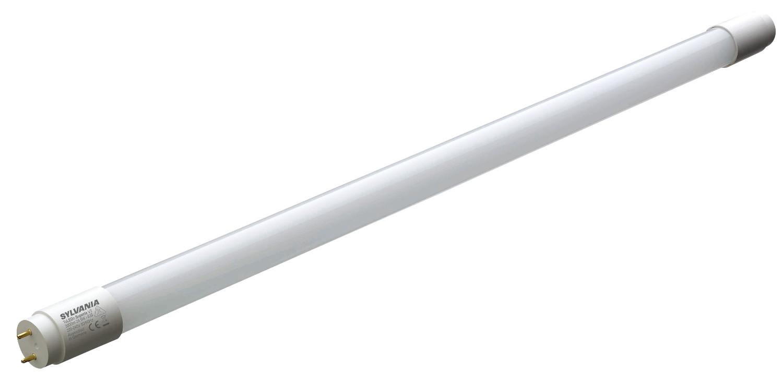 ToLEDo Superia Tube 1500 mm