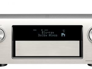 Denon Receiver AVR-X4200W