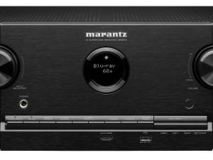 Marantz SR5010