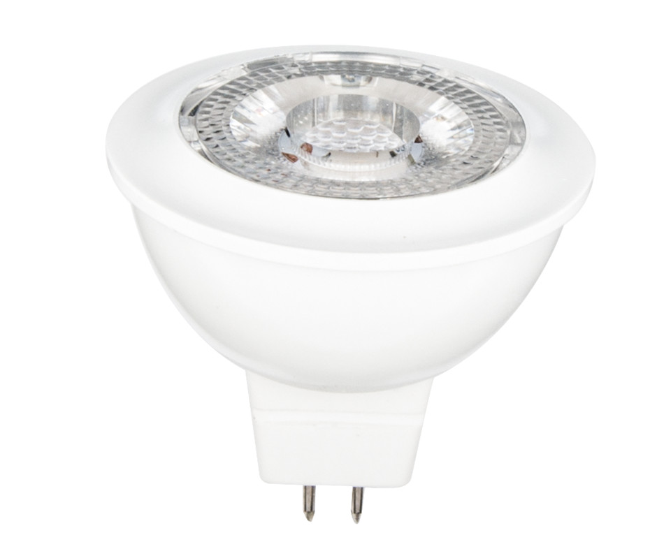 Havells RefLED+ Lampe