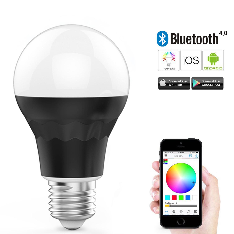LED_Lampe