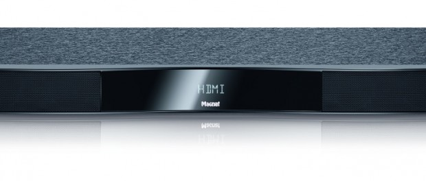 Sounddeck_150_Front