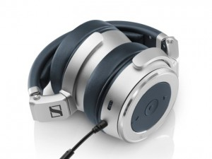 Sennheiser_HD_630VB