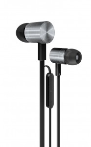 In-Ear_iDX200IE