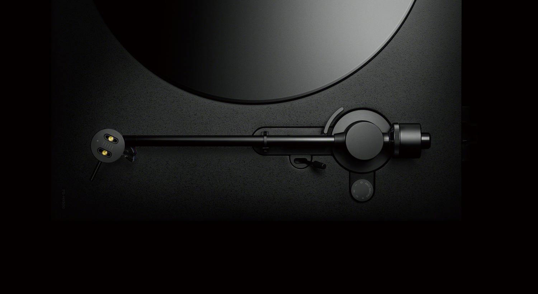 PS-HX500 Tonarm