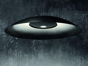 White Noise Lampe von Foscarini