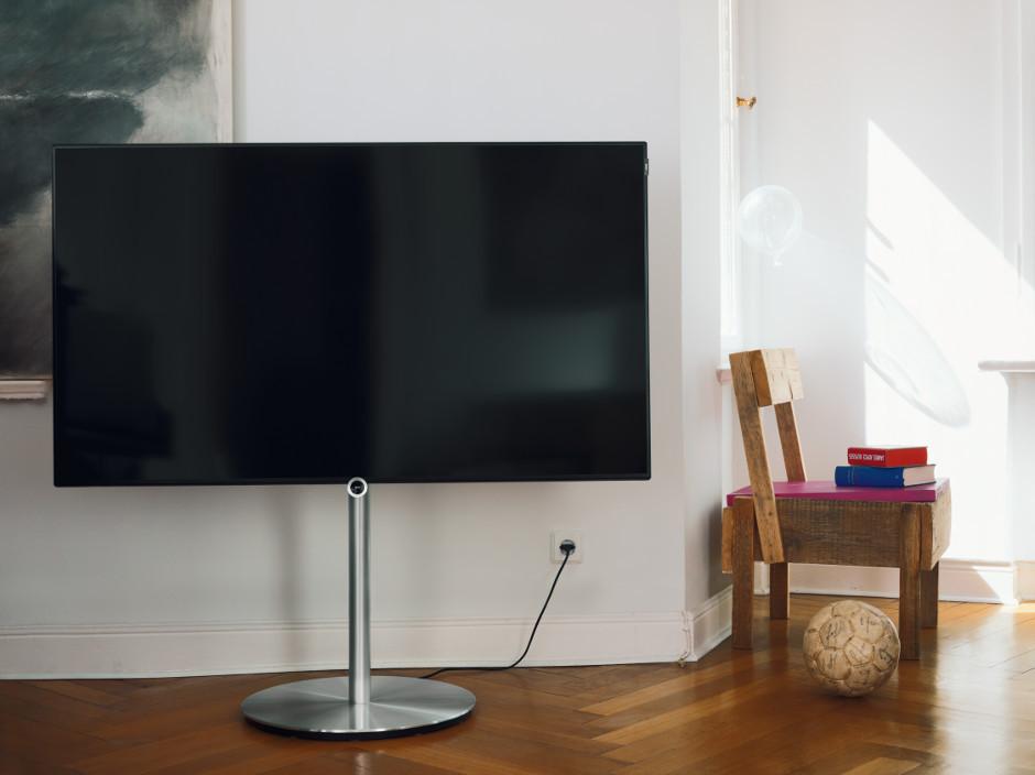 Loewe One Premium TV