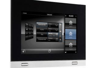Bedienpanel Smart Control 7