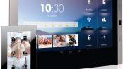 TZ7/TZ15 Divus Touchzone
