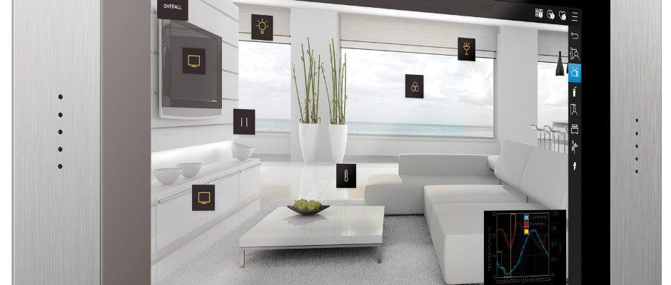 Divus Superio Display
