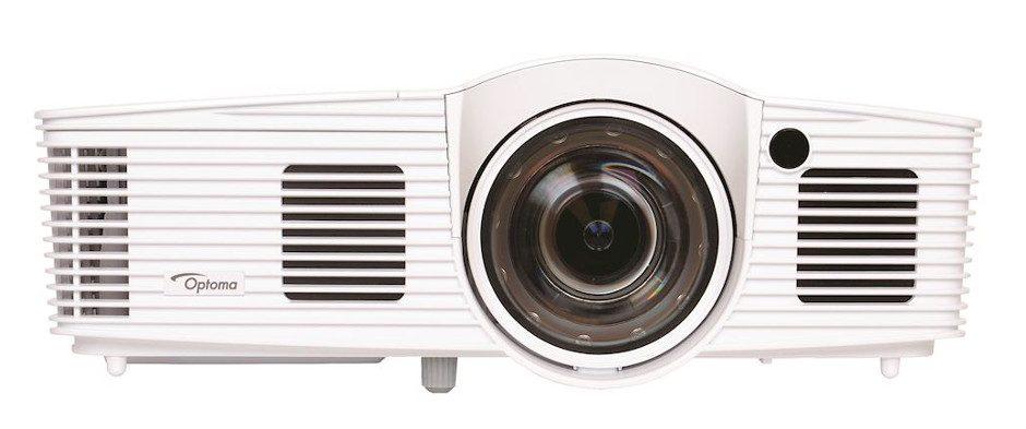 GT1080Darbee Gaming Projektor