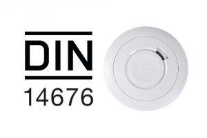 DIN14676