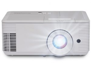 InFocus SP2080HD ScreenPlay-Projektor