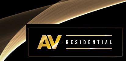 AV-Residential