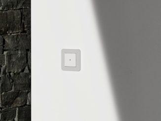 Gira System 3000 Bedienaufsatz Bluetooth